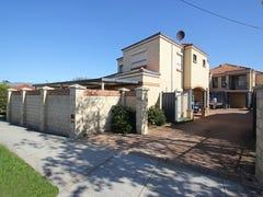 1/495 Charles Street, North Perth, WA 6006