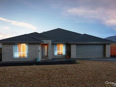 13 Miranda Place, Seaford Meadows, SA 5169