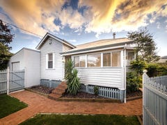 3 Empress Street, Centenary Heights, Qld 4350