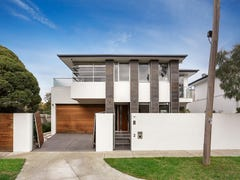 2 Coombe Avenue, Hampton, Vic 3188