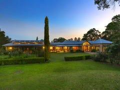 'Springvale' 5 Ascot Road, Kenthurst, NSW 2156
