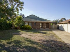 9 Huntingfield Drive, Hoppers Crossing, Vic 3029