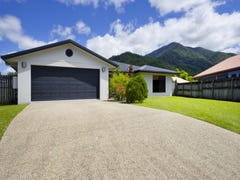 3 Wilmot Close, Edmonton, Qld 4869