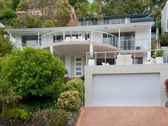 58 Rowan Crescent, Merewether, NSW 2291