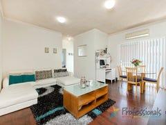 12/58 Noble Street, Allawah, NSW 2218