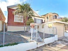 48 Orange Street, Hurstville, NSW 2220