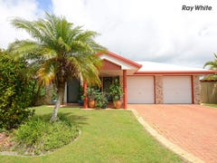 25 Oceanview Street, Point Vernon, Qld 4655