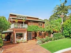 43 Hill Street, Austinmer, NSW 2515