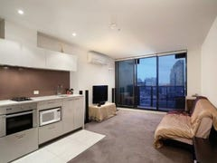 1211/200 Spencer Street, Melbourne, Vic 3000