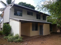 11 Dillon Circuit, Gray, NT 0830