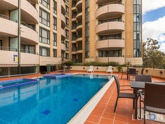 217/74 Northbourne Avenue, Braddon, ACT 2612