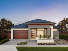 Lot 1579 Arrow Road, Cranbourne East, Vic 3977