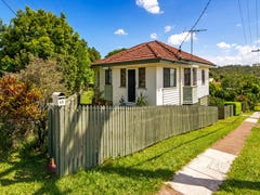40 Crown Street, Holland Park West, Qld 4121