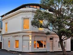 270 Moray Street, South Melbourne, Vic 3205