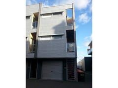4A/107 Grote Street, Adelaide, SA 5000
