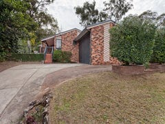 84 The Sanctuary Drive, Leonay, NSW 2750