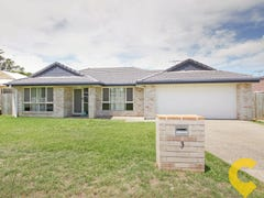 3 Coach Road West, Morayfield, Qld 4506