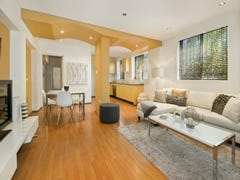 22/595 Willoughby Road, Willoughby, NSW 2068