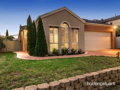 6 Wellington Place, Caroline Springs, Vic 3023