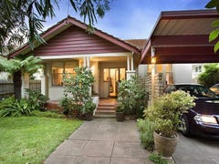 5 Downes Avenue, Brighton, Vic 3186