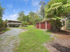 23 Banmore Court, Dayboro, Qld 4521