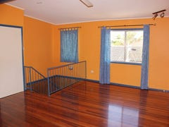 33 PETER, Strathpine, Qld 4500
