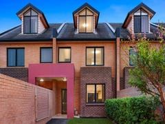 2/210 Pennant Hills Road, Oatlands, NSW 2117