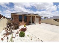 31 Earl Grove, Latrobe, Tas 7307