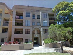 Kogarah, address available on request