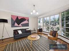 2/113 Warrigal Road, Mentone, Vic 3194
