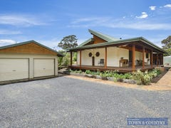 21 Roseneath Lane, Armidale, NSW 2350