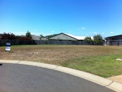 29 Sturt Court, Gracemere, Qld 4702
