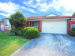 4 Naples Way, Pakenham, Vic 3810