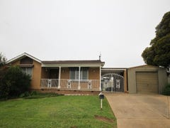 1 Cox Avenue, Forest Hill, NSW 2651