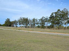 Lot 233 Honeycomb Farm Estate, Gingin, WA 6503
