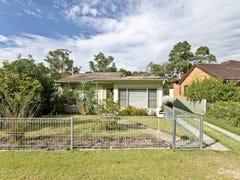 3 Rose Avenue, Glendale, NSW 2285