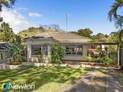 6 Blue Gum Avenue, Gymea Bay, NSW 2227