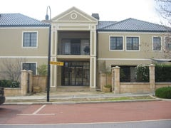 7/50 Victory Terrace, East Perth, WA 6004