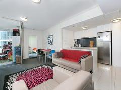 2107/108 Albert Street, Brisbane City, Qld 4000