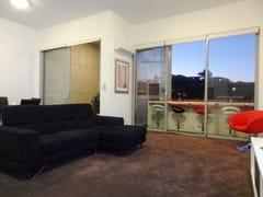 29/525 Illawarra Road, Marrickville, NSW 2204