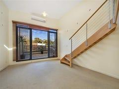 206/1348 Pittwater Road, Narrabeen, NSW 2101