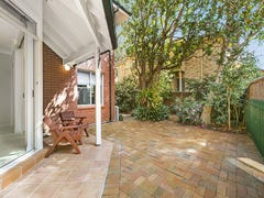 2/18-22 Stanley Street, St Ives, NSW 2075