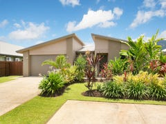 32 Fossilbrook Bend, Trinity Park, Qld 4879