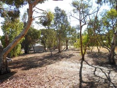 Lot 1030 Green Valley Drive, Salisbury Heights, SA 5109