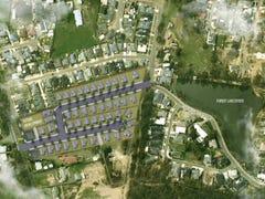 153-163 Lockwood Road, Kangaroo Flat, Vic 3555