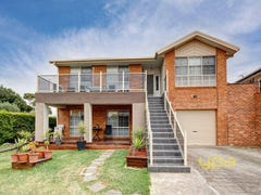 1 Rocklands Rise, Meadow Heights, Vic 3048