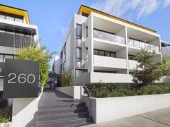 16/260 Penshurst Street, Willoughby, NSW 2068