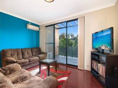 5/22 Pitt Street, Parramatta, NSW 2150