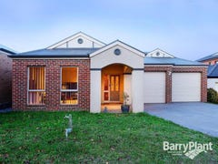 4 Yarra Close, Pakenham, Vic 3810