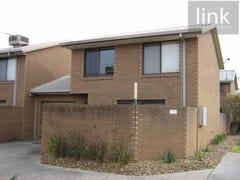 7/411 Bevan Street, Lavington, NSW 2641